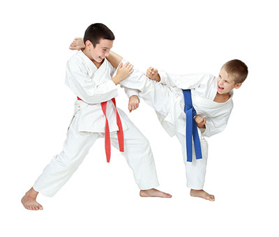 karate_junior_small